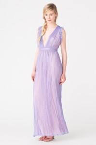 LILAC-SILK-DRESS
