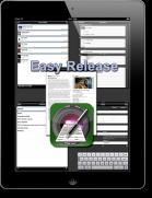 Easy Model Release
