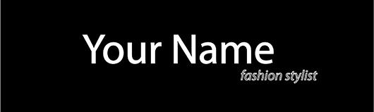 name-01b