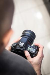 photographer-424620_1280 (1)