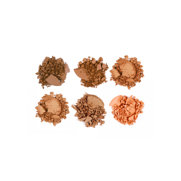 contour-kit-mediumtotan-shades