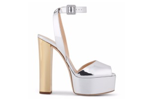 giuseppe-zanotti-shoes-spring-2016-betty-platform-sandals