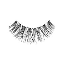 Ardell Lashes in Wispies Black