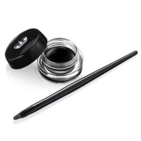 Rimmel London Scandaleyes Gel Eyeliner