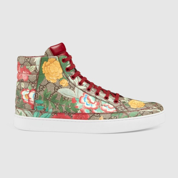 427082_K0LA0_8962_001_100_0000_Light-Mens-Gucci-Tian-high-top-sneaker