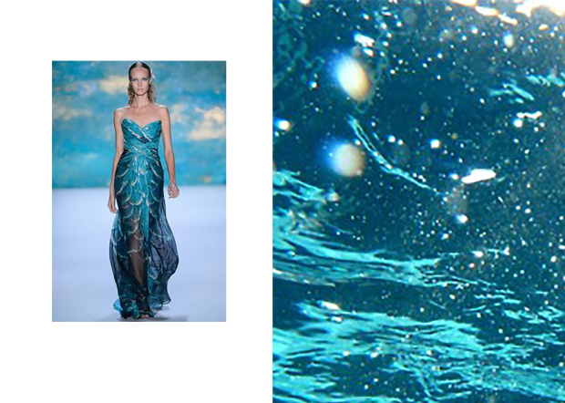 fashion n water lp 1