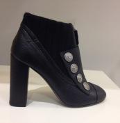 fabulous shoes & shopping
