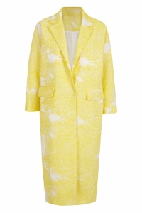 The-2nd-Skin-Co_For-Valentina_clothing_coats-and-outerwear_yellow_Yellow-Floral-Jacquard-coat_640x960_v3_281619335